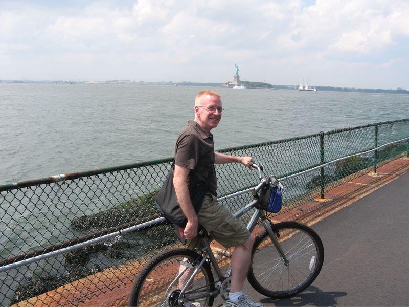 Bike GI2
